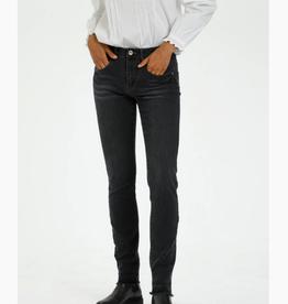 Cream Cream - CRSadia Jeans Shape Fit