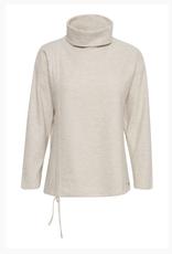 Cream Cream - CRAnni Pullover