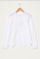 Yerse Yerse - 35407 T-Shirt