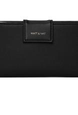 Matt & Nat Matt & Nat - Cruise Loom