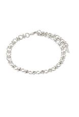 Pilgrim Pilgrim - Bracelet Nomad