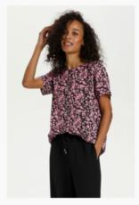 Kaffé Kaffé- Kagardana blouse