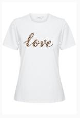 Saint-Tropez Saint-Tropez - HaniSZ T-Shirt