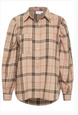 Saint-Tropez Saint-Tropez - HubbaSZ Shirt
