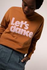frnch Frnch - Dance f11721