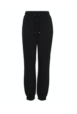 b.young b.young - Bypusti Sweat Pants