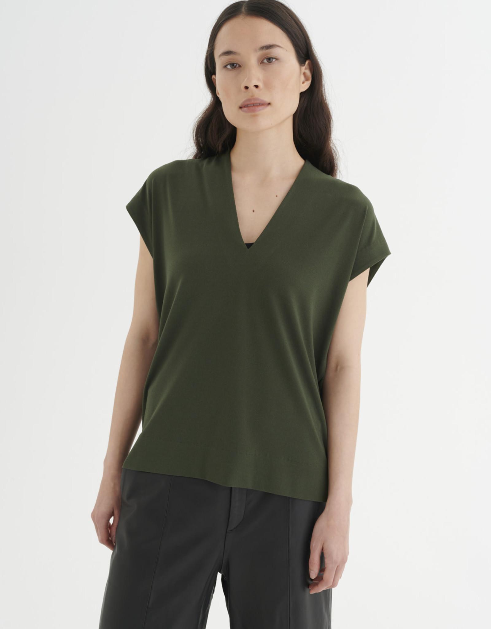 InWear Inwear- Yamini Top