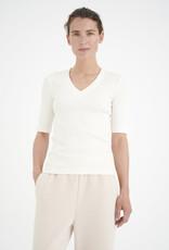 InWear InWear - DagnaIW V-neck T-Shirt