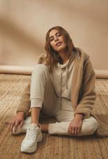 Cream Cream - CRFrona Sweatshirt Hoodie