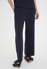 InWear InWear - BecaIW Pants