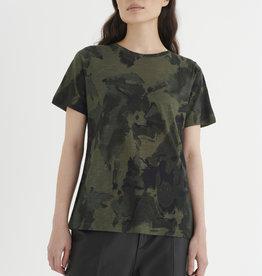 InWear InWear - AlmaIW T-Shirt