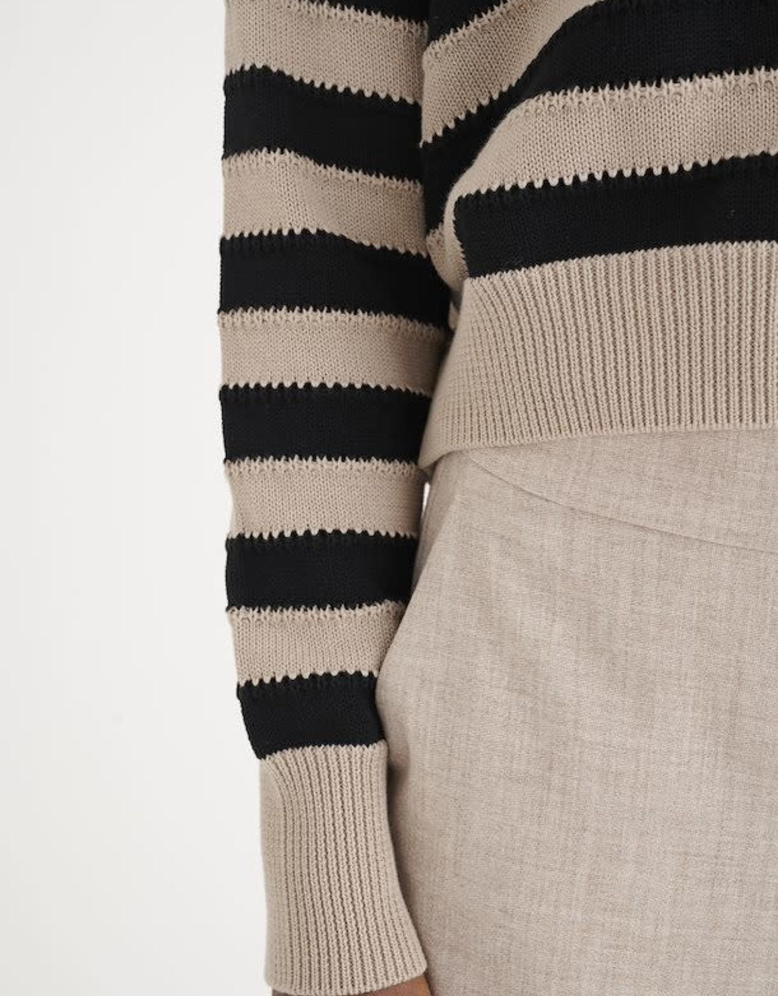 InWear InWear - TeklaIW Pullover