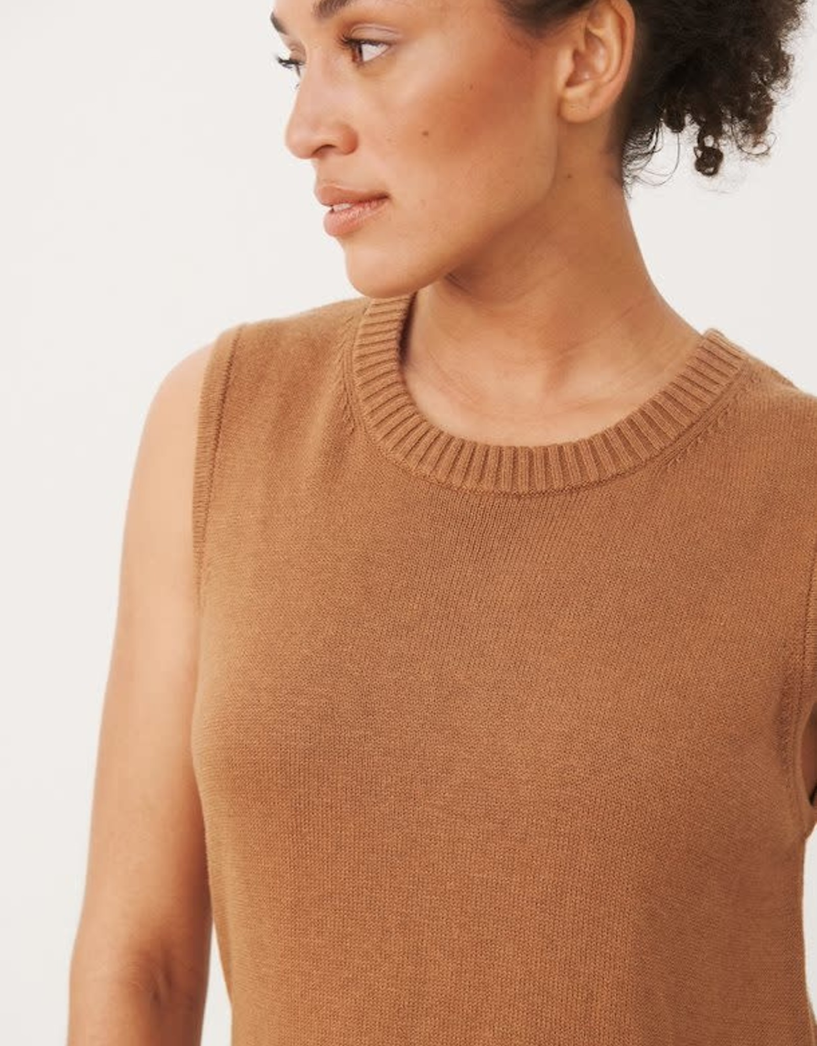 Part Two Part Two - KertrinPW Pullover