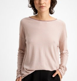 Armed Angels Armed Angels - Ladaa Striped Pullover