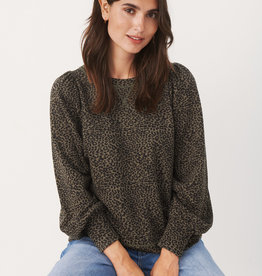 Part Two - GisaPW Sweater