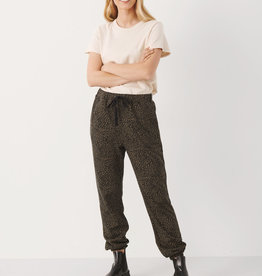 Part Two Part Two - HindPW Pants