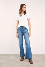 White Stuff White Stuff - Flare Jean 432537