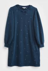 White Stuff White Stuff - Lizzi Jersey Sweat Dress