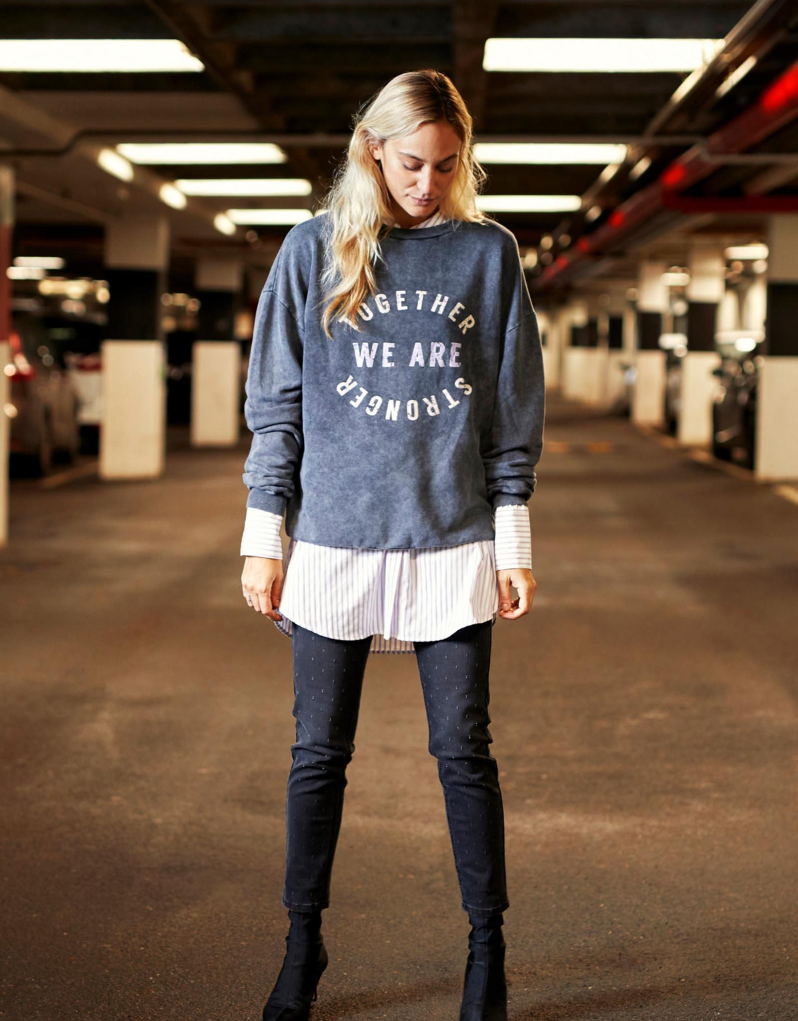 Culture Culture - CUmolaz Sweatshirt