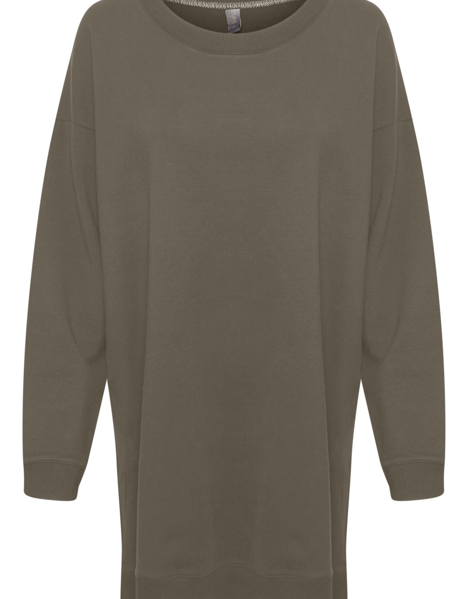 Culture Culture - CUmonty Sweatshirt