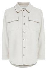 b.young b.young - ByAdana Shirt Jacket