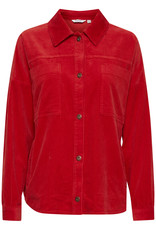 b.young b.young - ByDanna Overshirt