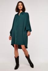 Apricot Apricot - Shirt Dress 564916