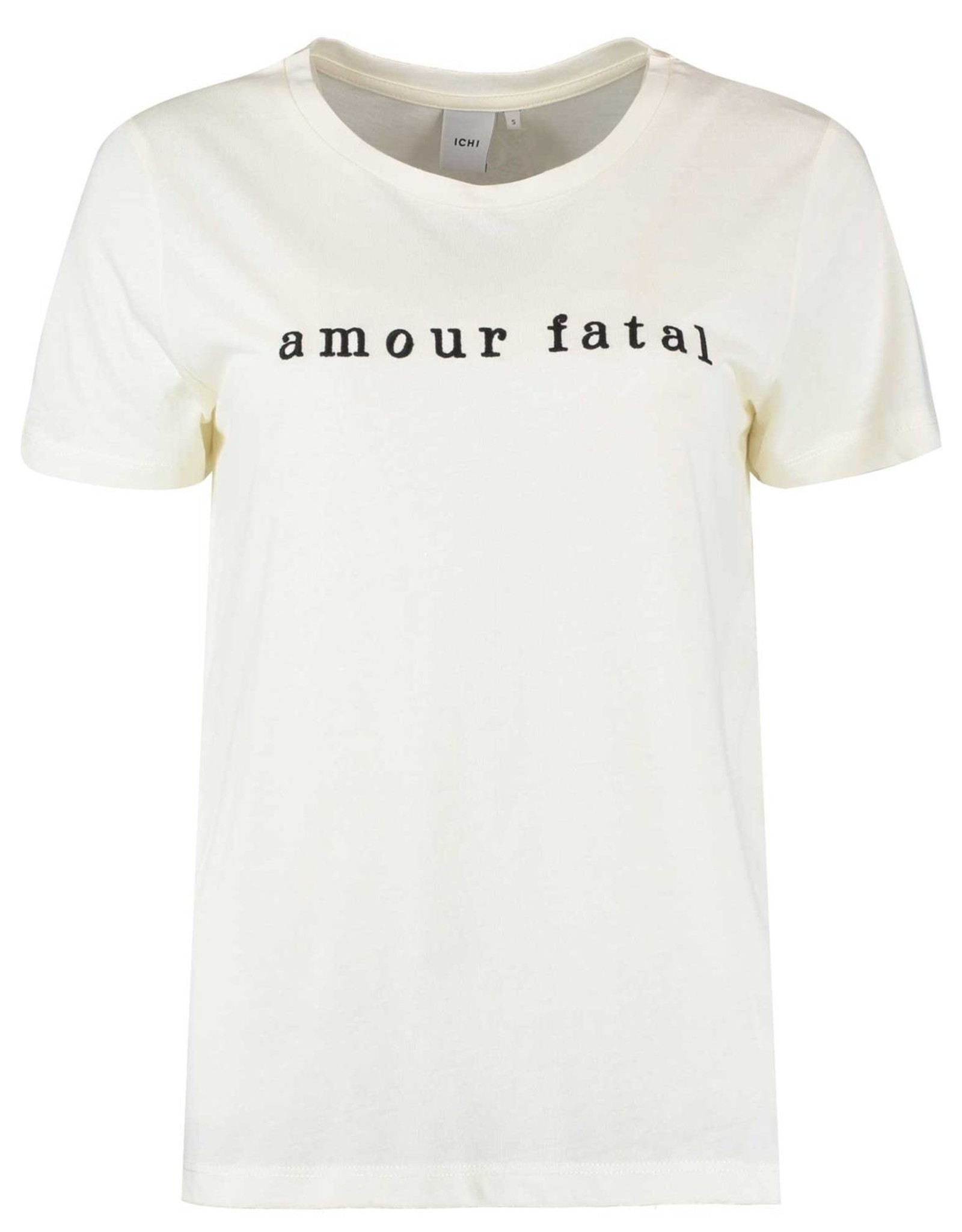 ICHI Ichi - Ihkennedy T-Shirt