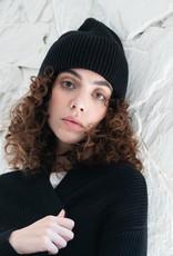Paper Label Paper Label - Dani Hat