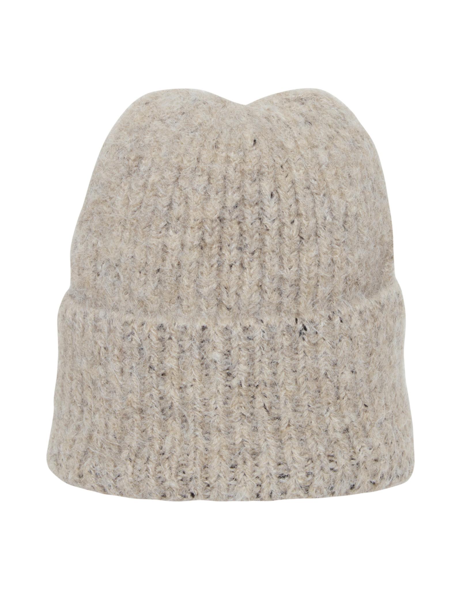 ICHI Ichi - Iabeda Hat