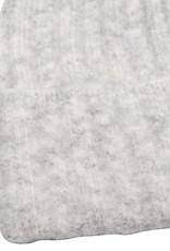 Esqualo Esqualo - F2103521