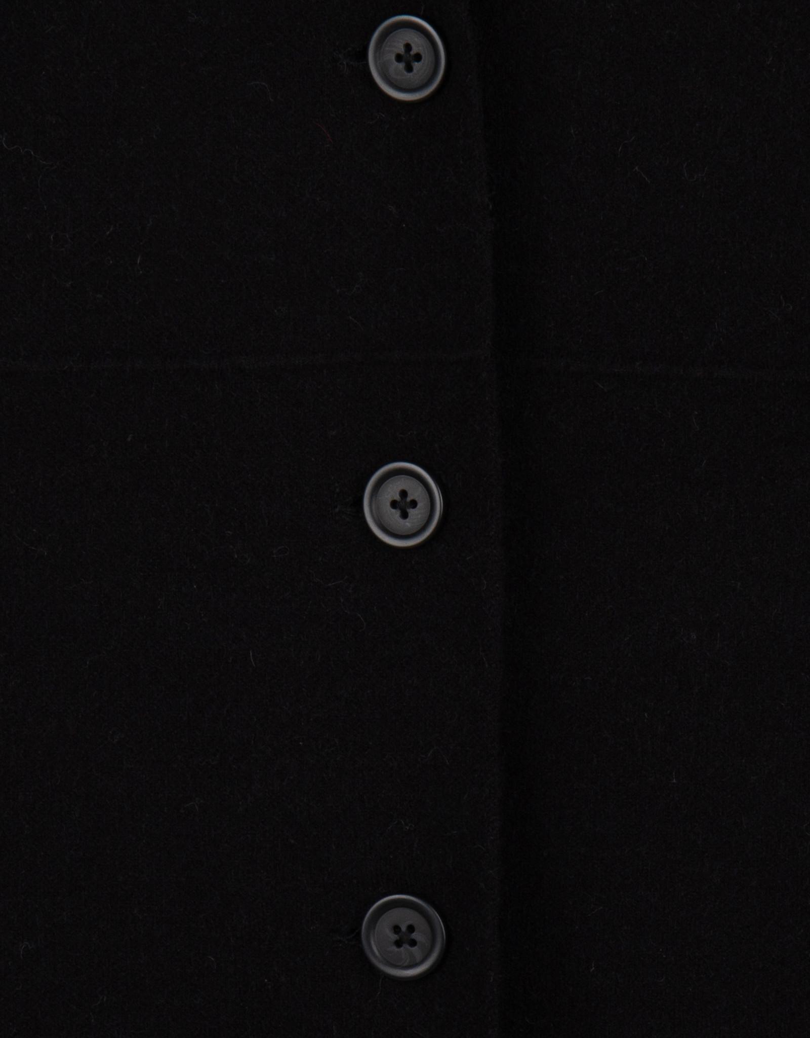 Esqualo Esqualo - F2107520