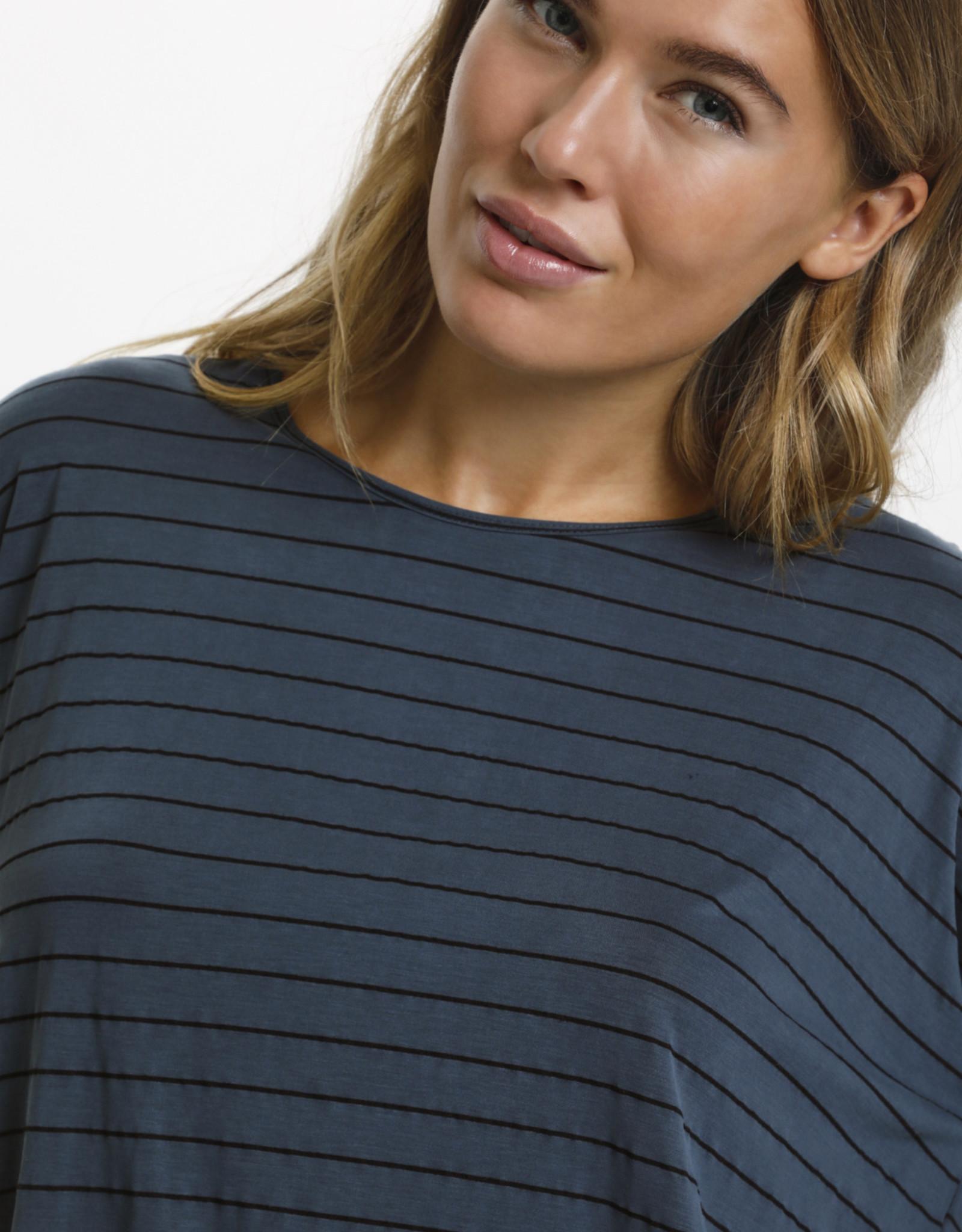 Kaffé Kaffé - KAchalet Long Sleeved T-shirt