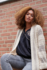 Cream Cream - CRHava Knit Cardigan