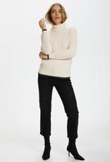 Culture Culture - Cuewy Pullover