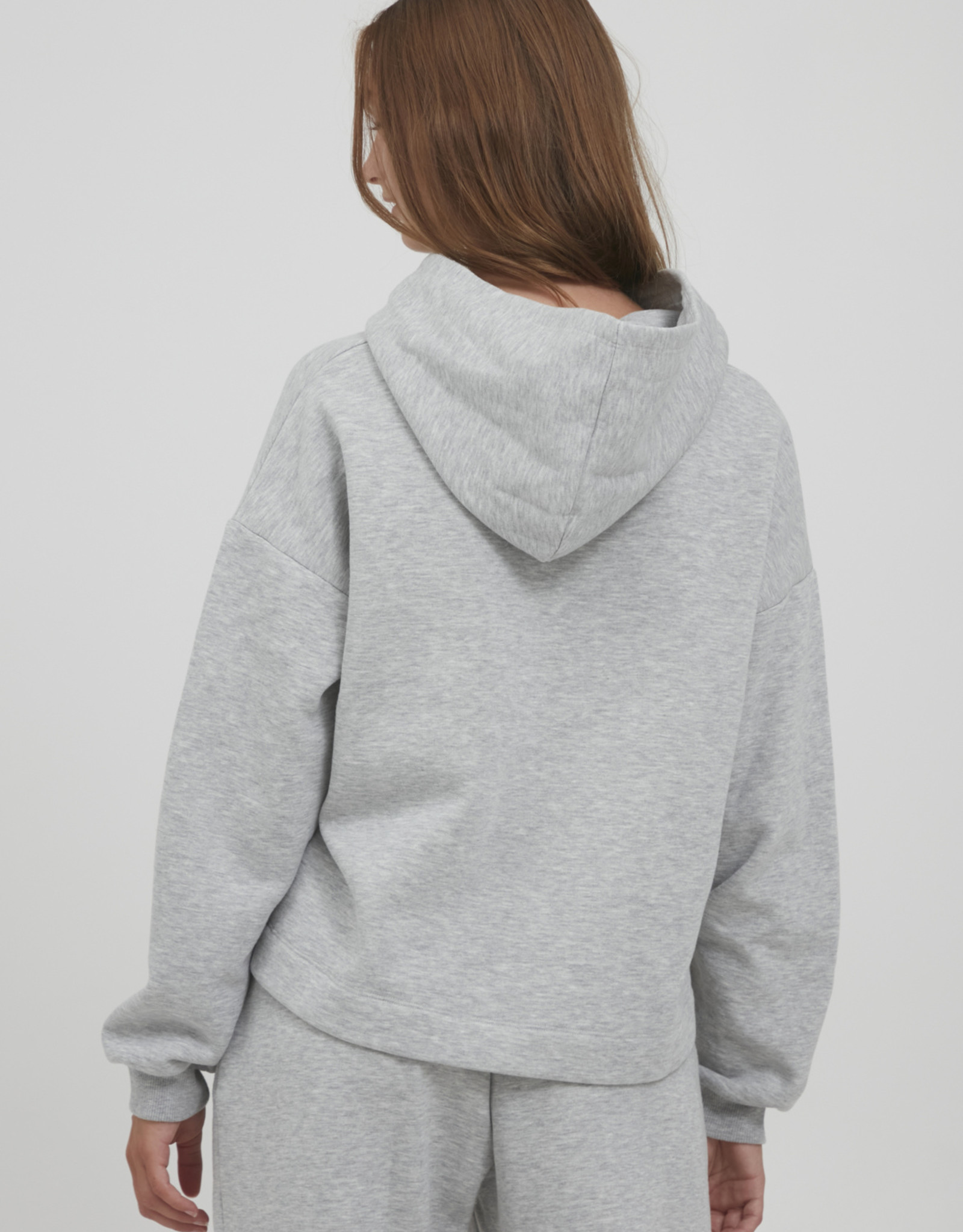 b.young b.young - BySammia Hoodie