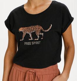 Kaffé Kaffé - KAamua t-shirt