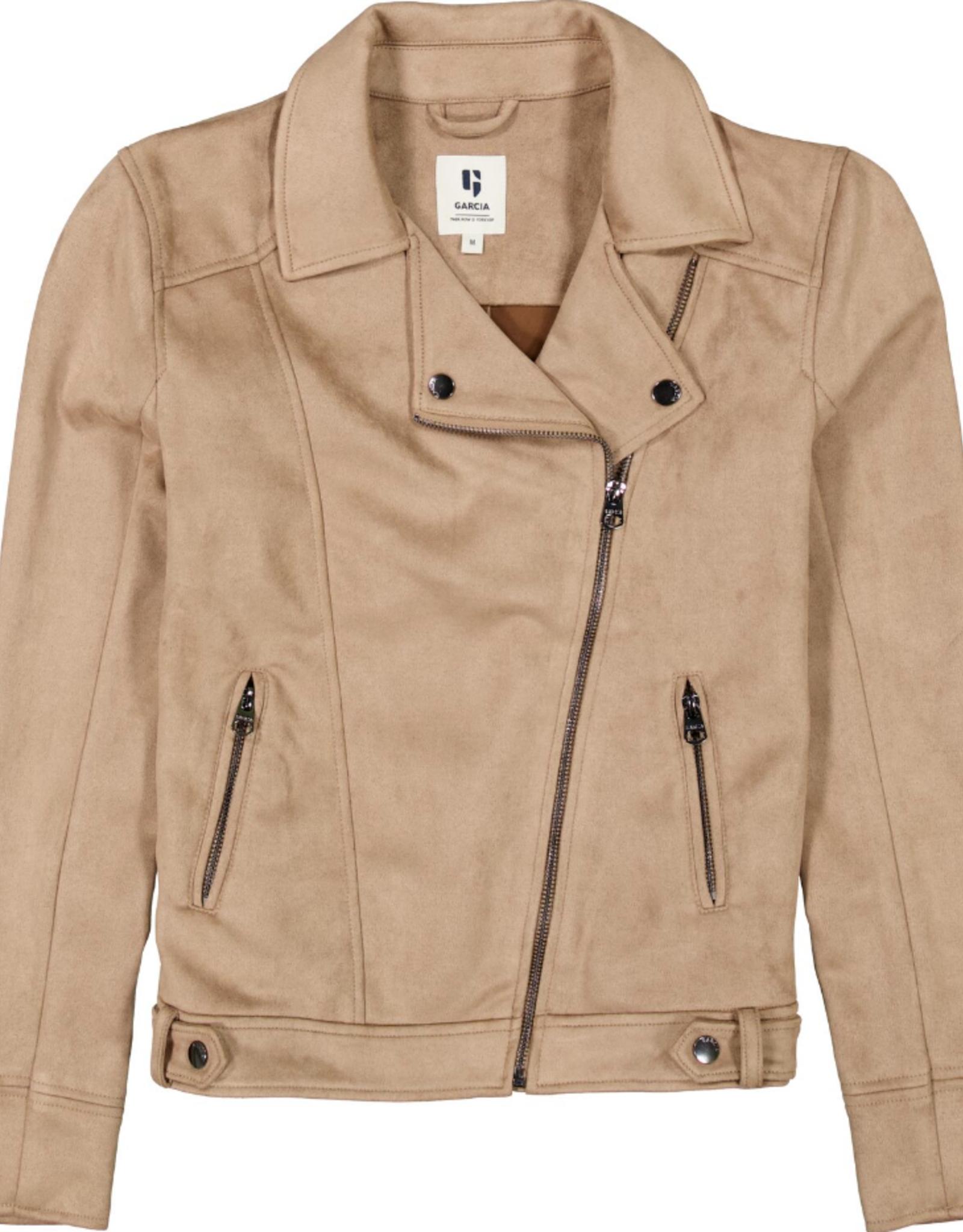 Garcia Garcia - GS100890 Jacket