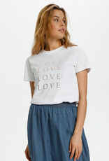 Saint-Tropez Saint-Tropez - IbeaSZ T-Shirt