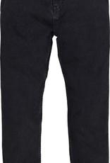 Garcia Garcia - GS100811 Pants
