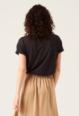 Garcia Garcia - G10003 T-Shirt