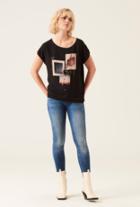 Garcia Garcia - G10004 T-Shirt