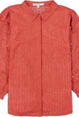 Garcia Garcia - G10033 Shirt