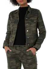 Liverpool Liverpool - LM1669NW4 Jacket