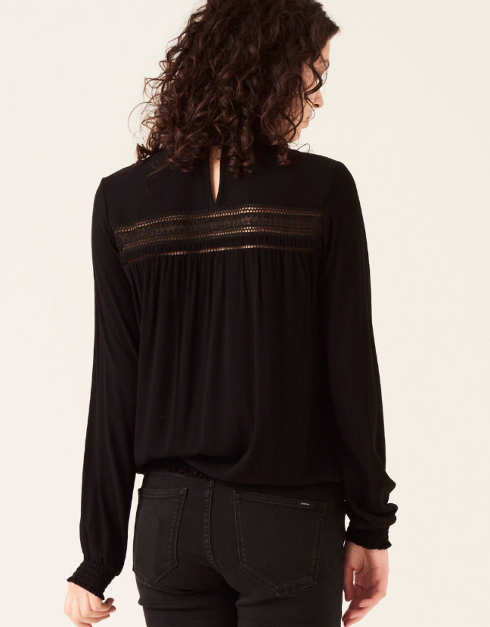 Garcia Garcia -  H10234 Shirt