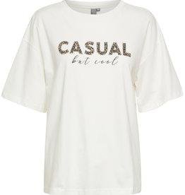 Culture Culture - CUnola T-Shirt