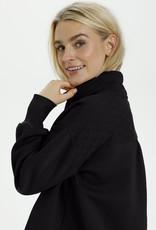 Cream Cream - CRGry Sweatshirt