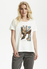 Cream Cream - CRCamilla T-Shirt
