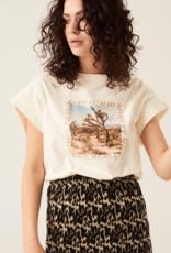 Garcia Garcia - G10001 T-Shirt