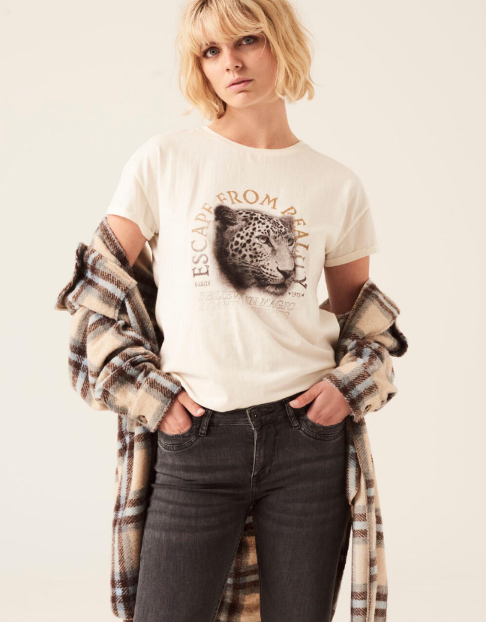 Garcia Garcia - I10091 Shirt